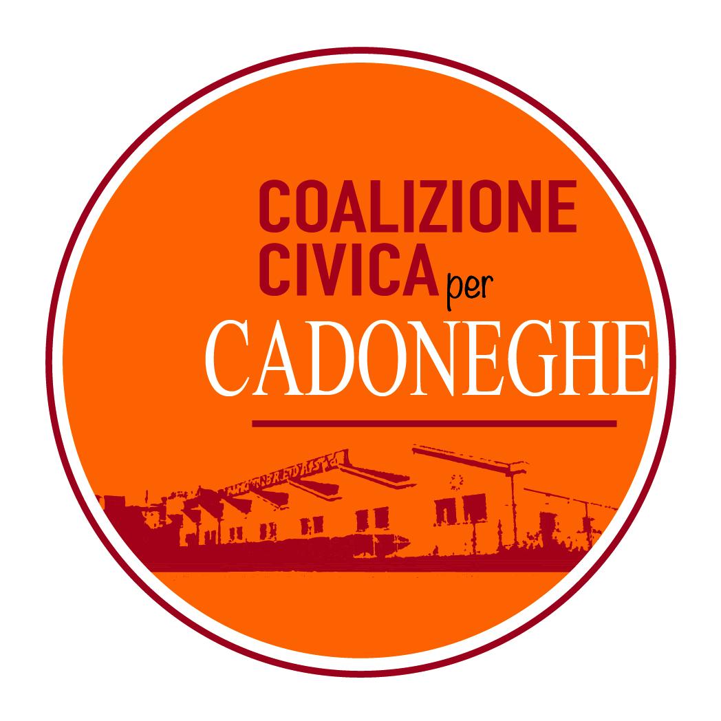 Coalizione civica di cadoneghe